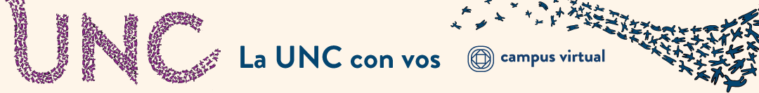 uncconvos.unc.edu.ar